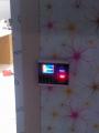/home1/dadj/www/data/editor/1902/d2afa40ba019e862bd4c8cfda3f803c7_1549616348_04.png